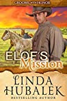 Elof's Mission (Grooms with Honor Book 9)