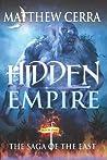 Hidden Empire: The Saga of the East