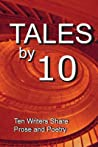 Tales by 10