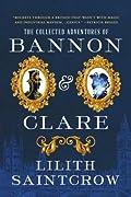 Bannon & Clare: The Complete Series
