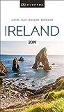 DK Eyewitness Travel Guide Ireland (EYEWITNESS TRAVEL GUIDES)