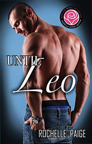 Until Leo by Rochelle Paige