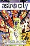 Astro City, Vol. 16: Broken Melody
