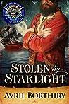 Stolen by Starlight (Pirates of Britannia #9)