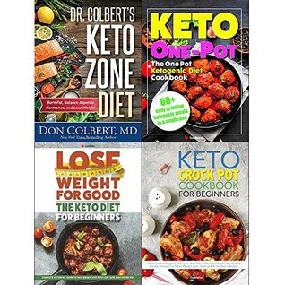 what is the truth about keto zone diet