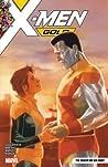 X-Men Gold, Vol. 6: Til Death Do Us Part