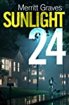 Sunlight 24