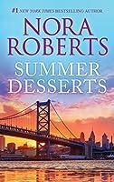 Summer Desserts (Great Chefs #1)