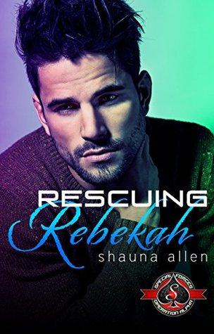 Rescuing Rebekah