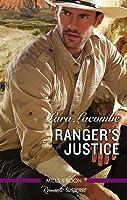 Ranger's Justice