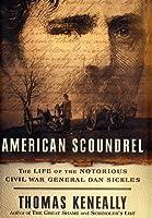american scoundrel