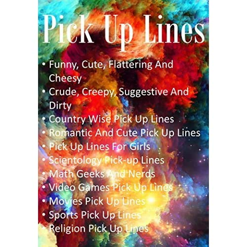 Up suggestive lines pick 82 Best