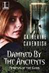 Damned by the Ancients (Nemesis of the Gods, #3)
