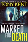 Marked for Death (Killer Intent, #2)