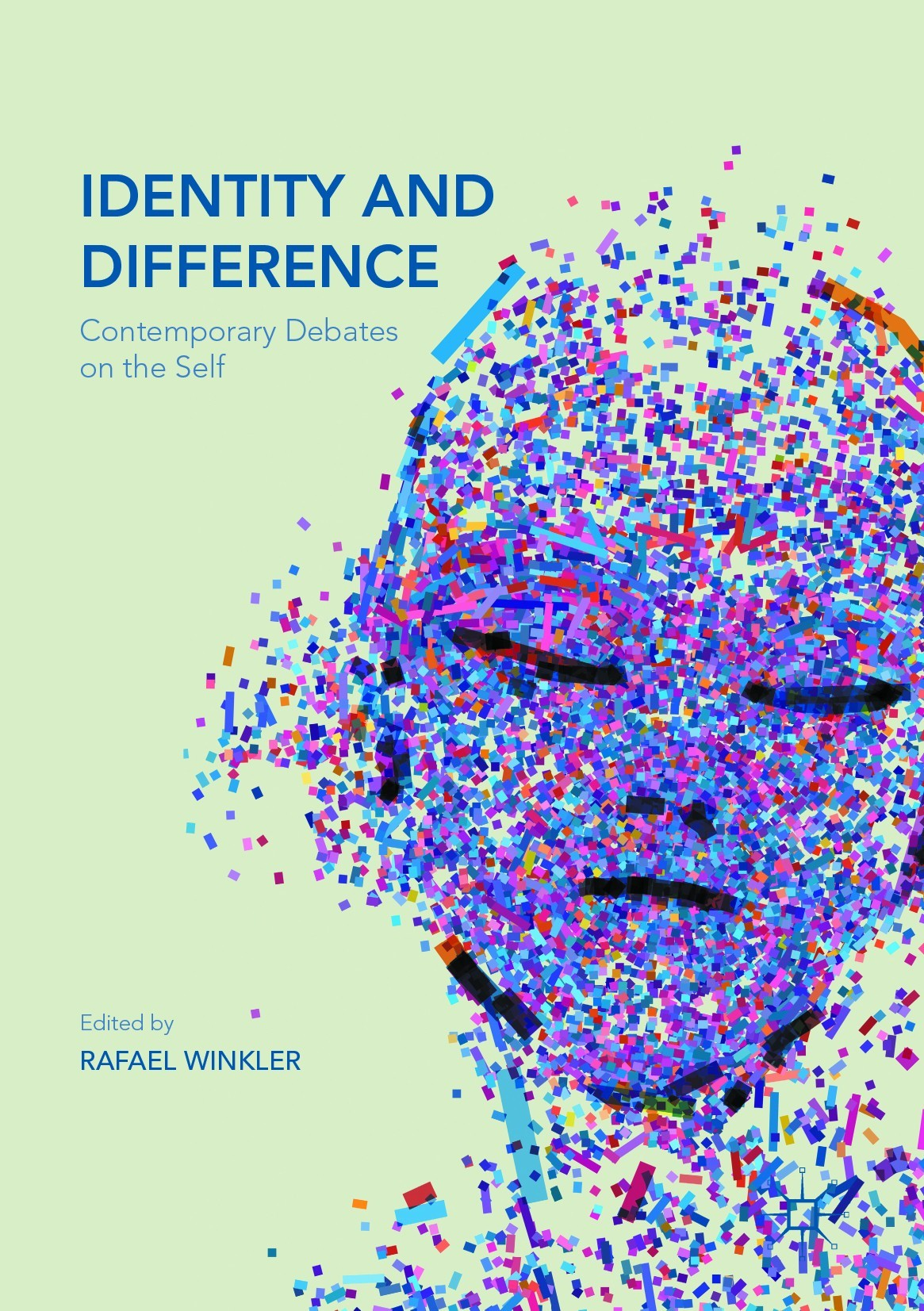 Identity and Difference - Contemporary Debates on the Self
