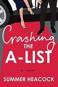 Crashing the A-List