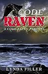 Code Raven (Code Raven #0.5)