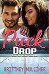 Puck Drop (Utah Fury Hockey #1)