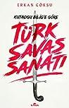 Kutadgu Bilig'e Göre Türk Savaş Sanatı audiobook review