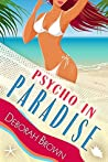 Psycho in Paradise (Paradise #15)