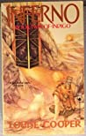 Inferno (Indigo, #2)