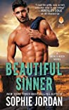 Beautiful Sinner (Devil's Rock, #5)