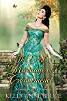The Earl's Marriage of Convenience: A Sweet Regency Romance