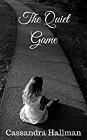 The Quiet Game (Pushed Aside Book 1)