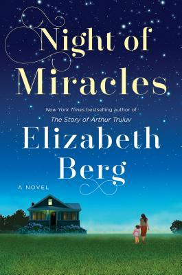 Night of Miracles (Arthur Truluv, #2)