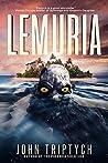 Lemuria (Project Proteus, #1)