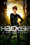 Hacker: A Sulan Story
