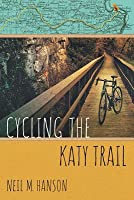 Cycling the Katy Trail: A Tandem Sojourn Along Missouri's Katy Trail