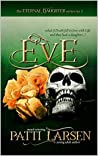 Eve (The Eternal Daughter Book 1)
