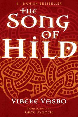 The Song of Hild
