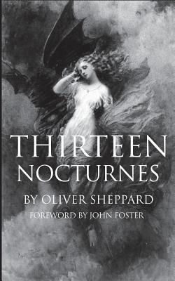 Thirteen Nocturnes