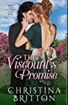 The Viscount's Promise by Christina Britton
