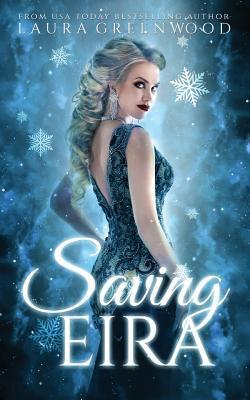 Saving Eira (Fated Seasons: Winter, #1)