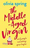 The Middle-Aged Virgin (The Middle-Aged Virgin, #1)