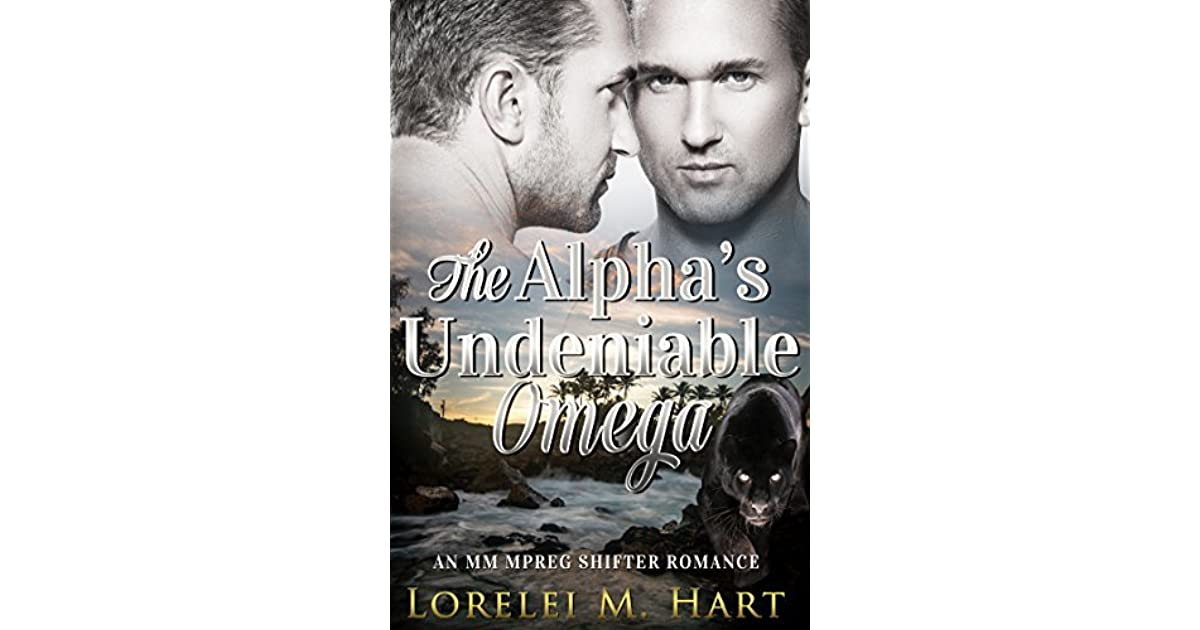 Alpha and omega series goodreads giveaways