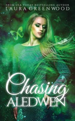 Chasing Aledwen (Fated Seasons: Spring, #1)