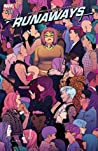 Runaways (2017-) #11