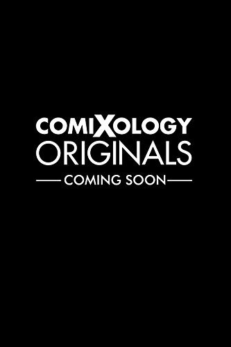 BECK (comiXology Originals) Vol. 19 Harold Sakuishi