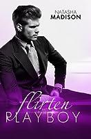 Flirten met de playboy (Tempt, #2)