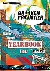 Broken Frontier Small Press Yearbook 2018