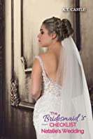 Natalie's Wedding (The Bridesmaid's Checklist series)