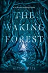 The Waking Forest ebook download free