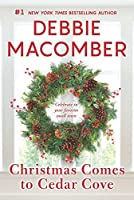 Christmas Comes to Cedar Cove: An Anthology