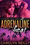 Adrenaline Heat