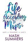 Life According to Maps: Omnibus Edition