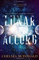 Lunar Accord (The Accord Series)